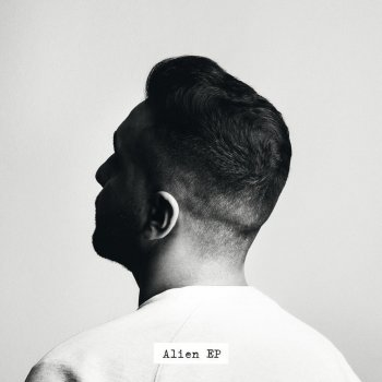 Testi Alien