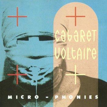 Testi Micro-Phonies