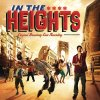 In the Heights Lin-Manuel Miranda - cover art