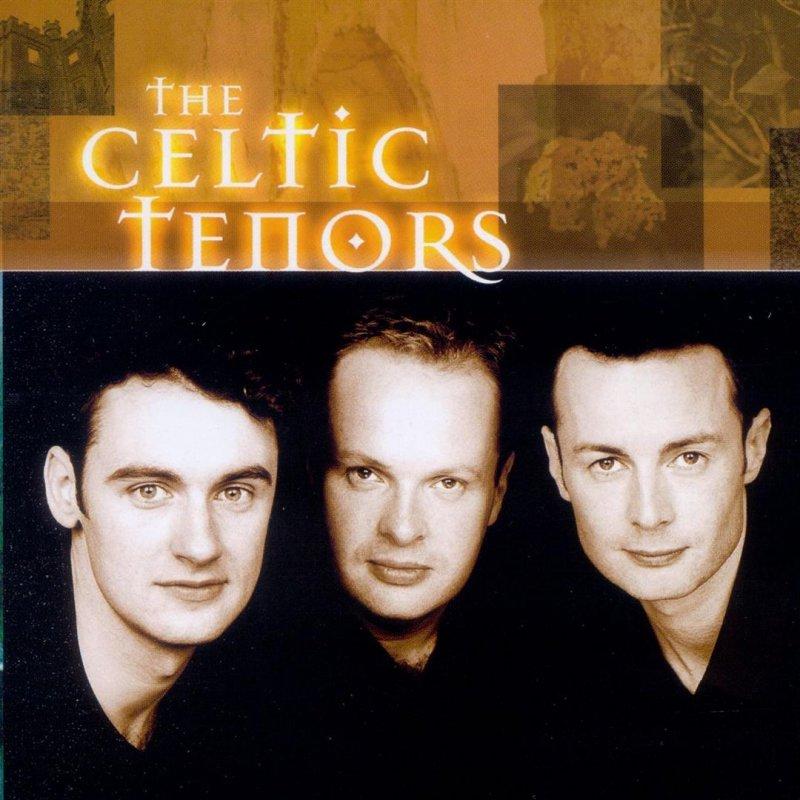 The Celtic Tenors - Fare Thee Well, Love Lyrics   Musixmatch