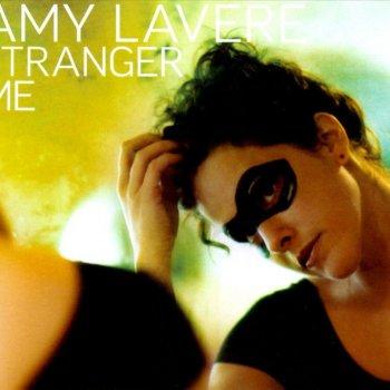 Testi Stranger Me