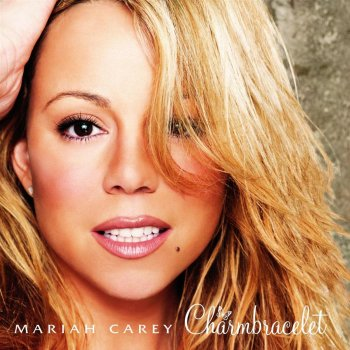 Sunflowers for Alfred Roy by Mariah Carey - cover art