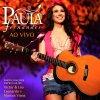 Quando A Chuva Passar lyrics – album cover