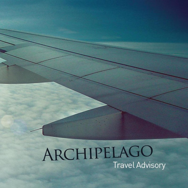 travel advisory Subscribe to travel advisories not travelling or living overseas but still want to stay up to date with our travel advice have the latest travel advisories sent to you via email.
