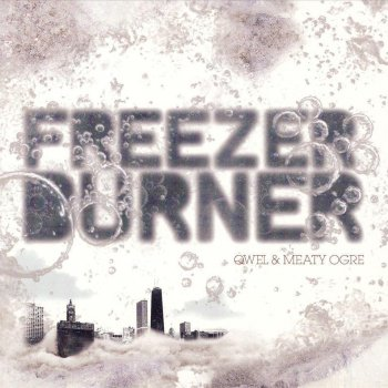 Freezer Burner Elijah the Prophet - lyrics
