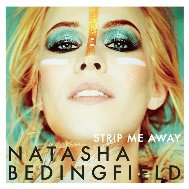 natasha bedingfield carney unwritten