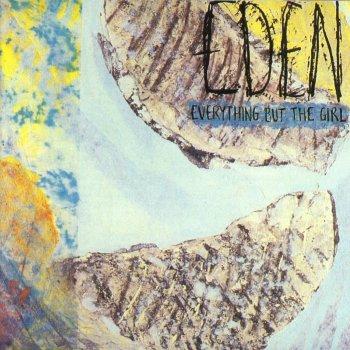 Testi Eden...Plus