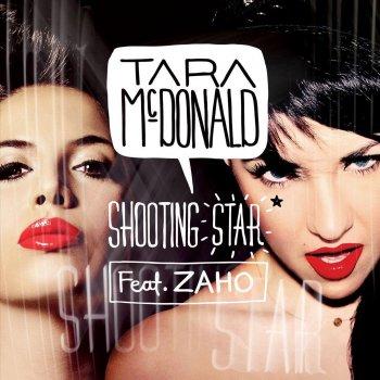 Testi Shooting Star