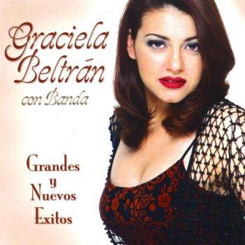 Graciela Beltran 2015