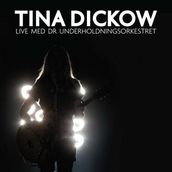 Testi Tina Dico Live with the Danish National Chamber Orchestra