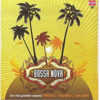 Testi Brasil Bossa Nova Grandes Autores Vinicius Toquinho Tom Jobim