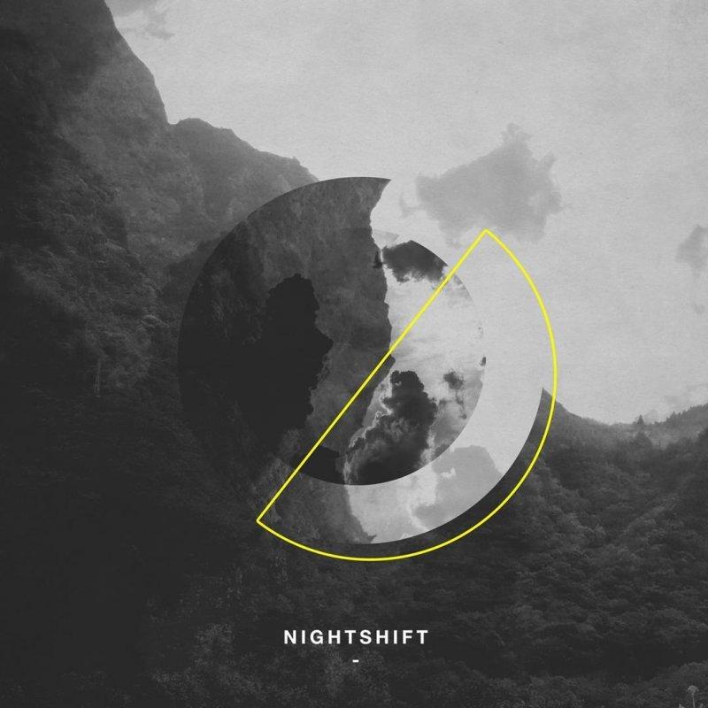 Lyric nightshift lyrics : Finnebassen - Nightshift (Edit) Lyrics   Musixmatch