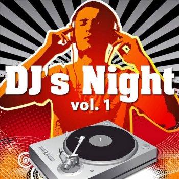 Testi DJ's Night Vol. 1