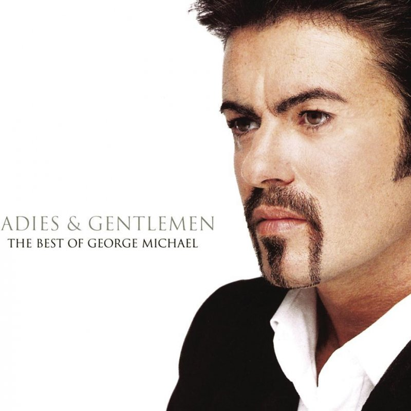 George Michael feat. Mutya Buena - This Is Not Real Love lyrics ...