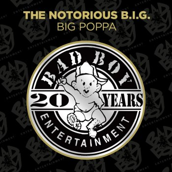 Testi Big Poppa Remix