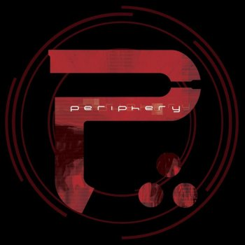 Testi Periphery II: This Time It's Personal