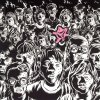 What's up, people?! lyrics – album cover