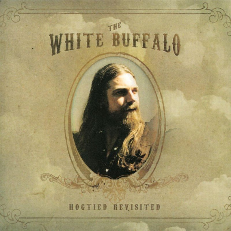 Lyric down rodeo lyrics : The White Buffalo - Hogtied Like a Rodeo Lyrics | Musixmatch