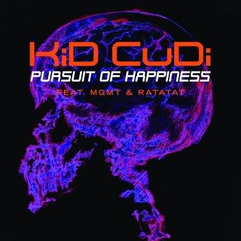 Testi Pursuit of Happiness [International Version]