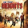 In the Heights lyrics – album cover