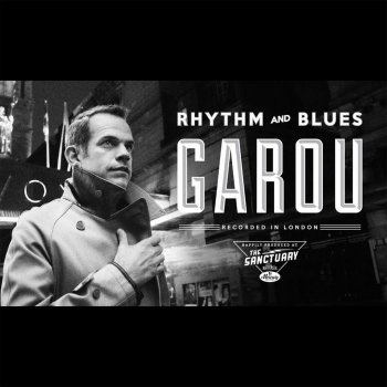 Testi Rhythm and Blues