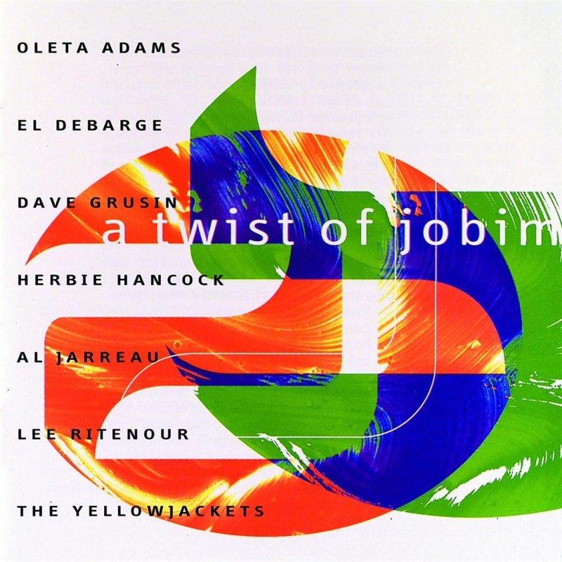 Lyric ipanema lyrics : Al Jarreau & Oleta Adams - Girl From Ipanema Lyrics   Musixmatch