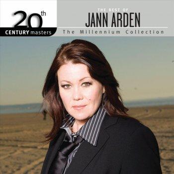 Testi 20th Century Masters - The Millennium Collection: The Best of Jann Arden
