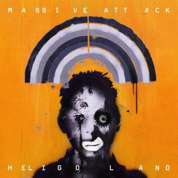 Testi Heligoland Remix EP