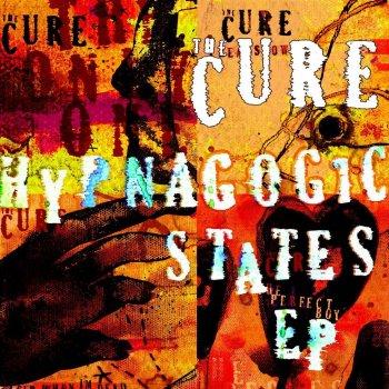 Testi Hypnagogic States EP