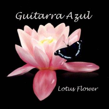 Lotus Flower By Guitarra Azul Album Lyrics Musixmatch Song