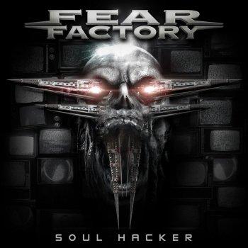 Testi Soul Hacker