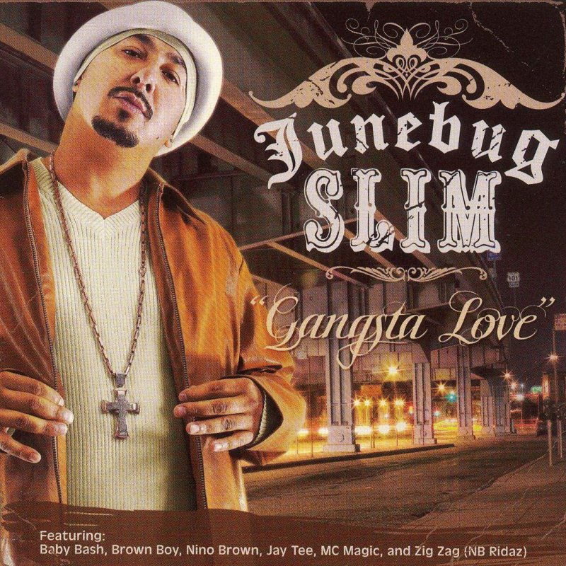 Lyric mc magic girl i love you lyrics : Junebug Slim feat. Brown Boy, Nino Brown - I Love U Lyrics ...