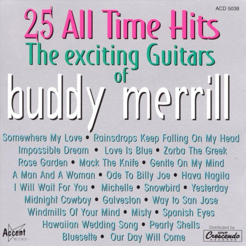 Lyric lyrics to ode to billy joe : Buddy Merrill - Midnight Cowboy Lyrics | Musixmatch