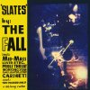 Slates The Fall - cover art