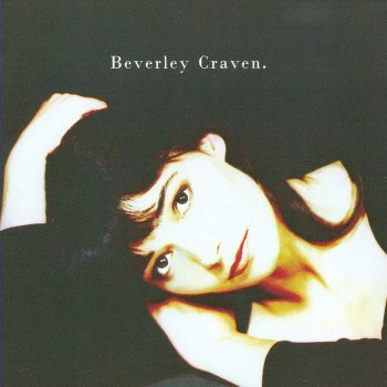 Testi Beverley Craven