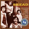 Greatest Hits & Essentials Bread - cover art