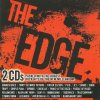 The Edge Various Artists - cover art