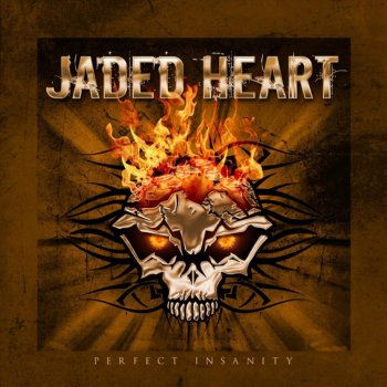 Jaded heart lyrics