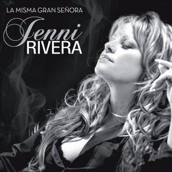 Que Me Vas a Dar by Jenni Rivera - cover art