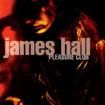 James hall pleasure club