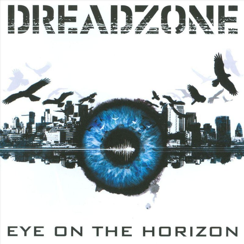 dreadzone tomorrow never comes