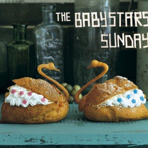 The Babystars 『SUNDAY』 カバー by そよかぜ - YouTube