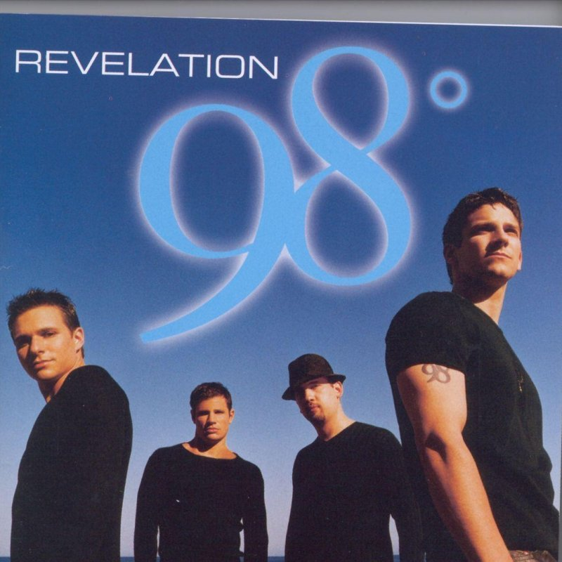98 Degrees  My Everything Lyrics  Musixmatch. Apartment Leasing Software Ecpi Tuition Cost. Bad Credit Unsecure Loans Microsoft Lync Voip. Paul Walker Car Accident Get A Unsecured Loan. Medical Assisting Classes Online. Commercial Hvac Installation. Danbury Health Care Center University West Ga. Radiology Imaging Systems Car Accident Injury. Clinics For Depression And Anxiety