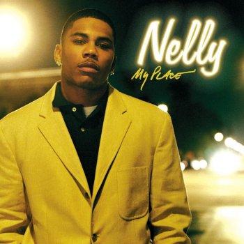 My Place (instrumental) (Testo) - Nelly - MTV Testi e canzoni