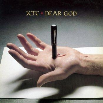 Testi Dear God