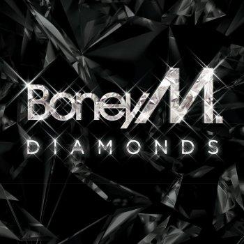 Testi Diamonds (40th Anniversary Edition)