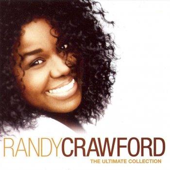 Randy Crawford Song Lyrics | MetroLyrics