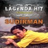Lagenda Hit Sentimental Dato' Sudirman - cover art