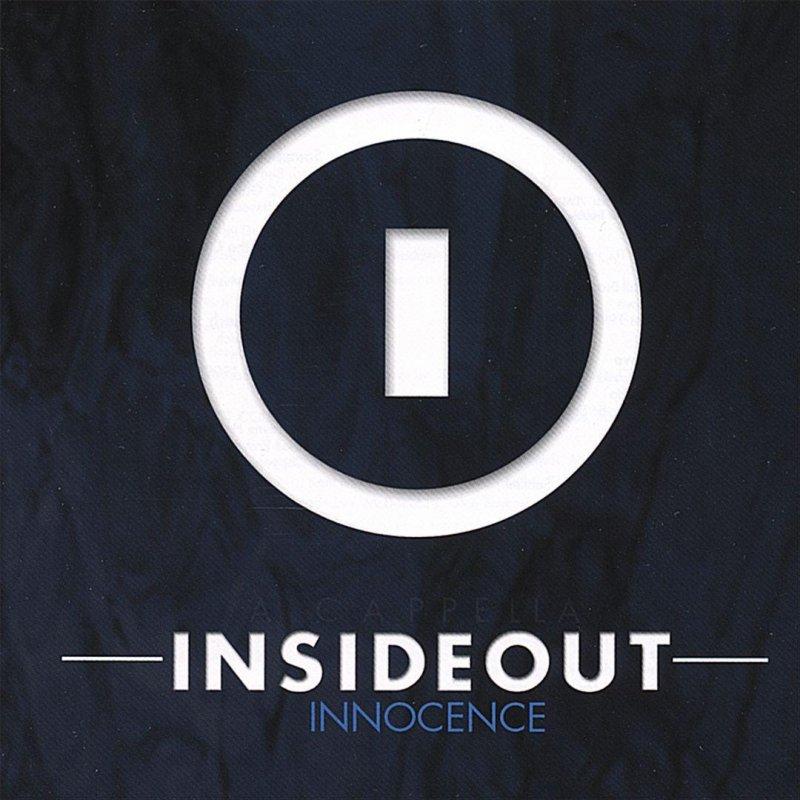 InsideOut A cappella - Prayer of the Children Lyrics | Musixmatch