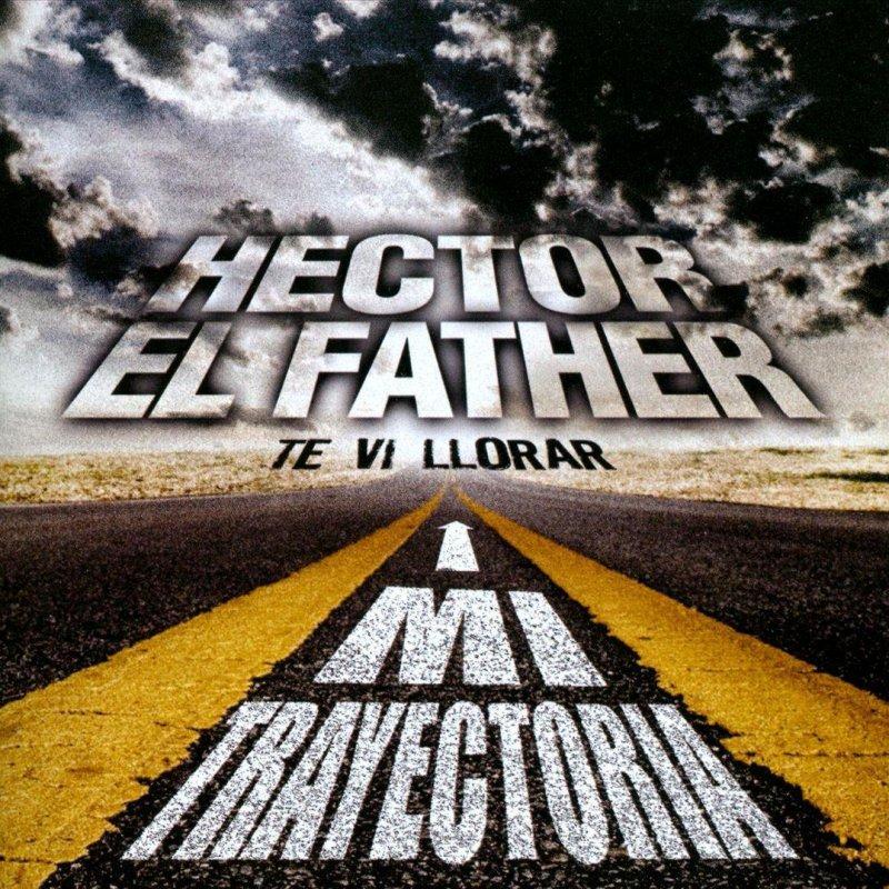 hector el father ft zion tu y yo mirandonos